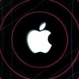 Из-за iOS 13.5на некоторых iPhone «сломались» приложения