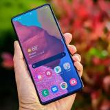 Названы самые популярные смартфоны начала 2020 года вРоссии