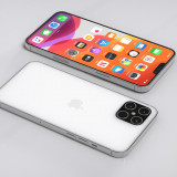 iPhone 12Pro Max: обзор, характеристики, дата выхода, цена вРоссии