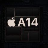 iPhone 12получит сверхбыстрый процессор