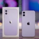 iPhone стали причиной неудач студентов надистанционных экзаменах