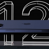 Хорошая новость для фанатов красного и синего — iPhone 12 Pro и iPhone 12 Pro Max станут ярче