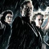 5шикарных фильмов, которые оценили зрители, акритики нет