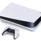 Худшие прогнозы неоправдались. Раскрыта цена PlayStation 5