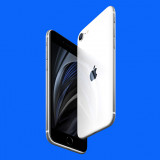 iPhone SE Plus с большим экраном — реальность 2021 года