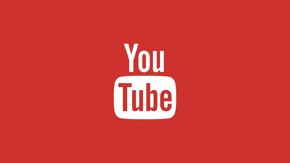 YouTube в 4K HDR — теперь на iPhone 12