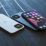 Разработка iPhone 12почти завершена