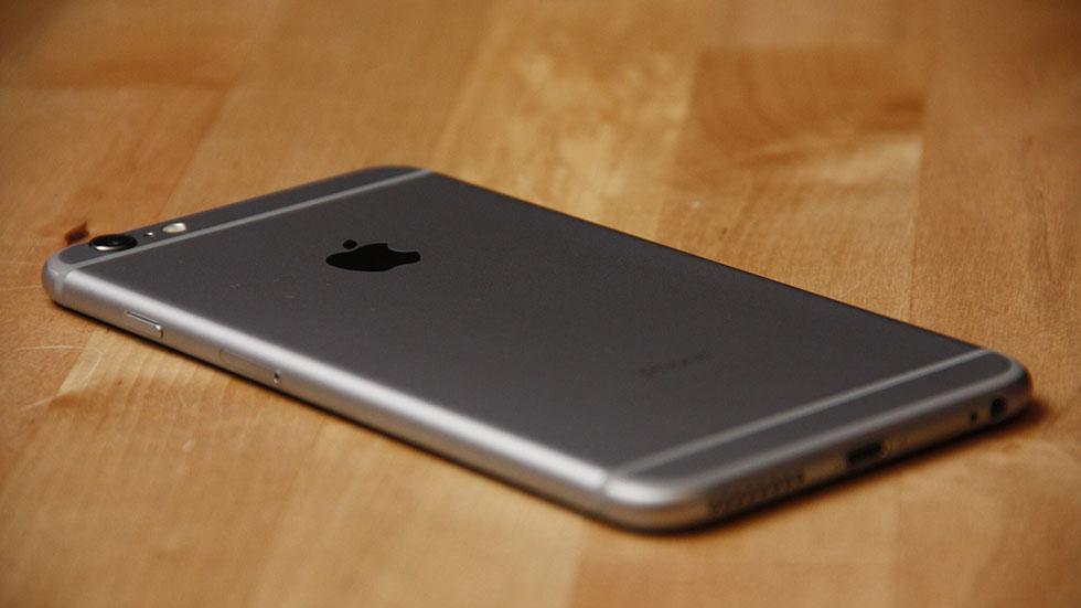 График доступности iOS для разных моделей — некоторые айфоны получают новые ОС уже 6 лет!