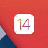 Все iPhone с поддержкой iOS 14 (полный список)