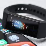 Xiaomi создает более дешевый фитнес-браслет MiBand 4C