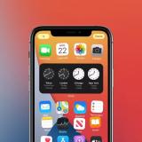 iOS 14положит конец шпионажу запользователями
