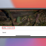 iOS 14прокачивает YouTube наiPhone
