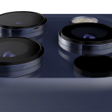iPhone 12Pro получит новые режимы съемки
