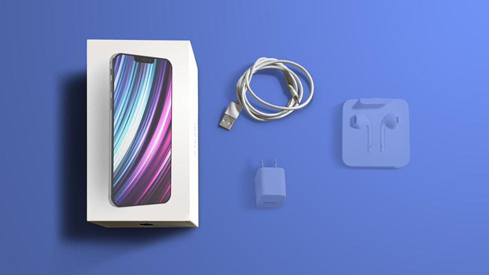 Apple не прогадала — продажи зарядок для Айфонов в России выросли на 500%