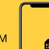 «Билайн» и«Мегафон» запустили eSIM