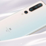 Насмартфонах Xiaomi появится возможность гибкой настройки графики