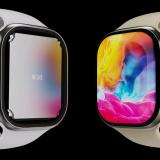 Новые Apple Watch получат датчик уровня кислорода вкрови