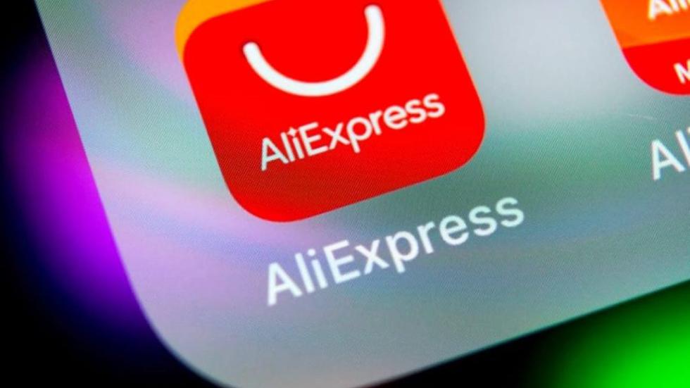 7 крайне полезных вещей с AliEpxress