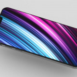 iPhone 12 сравнили с Samsung Galaxy S20 FE — кореец дешевле и не хуже