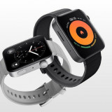 Xiaomi готовит дешевые смарт-часы под брендом Redmi