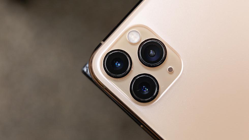 iPhone 11 Pro дешевле 58 000 рублей — реально? Да!