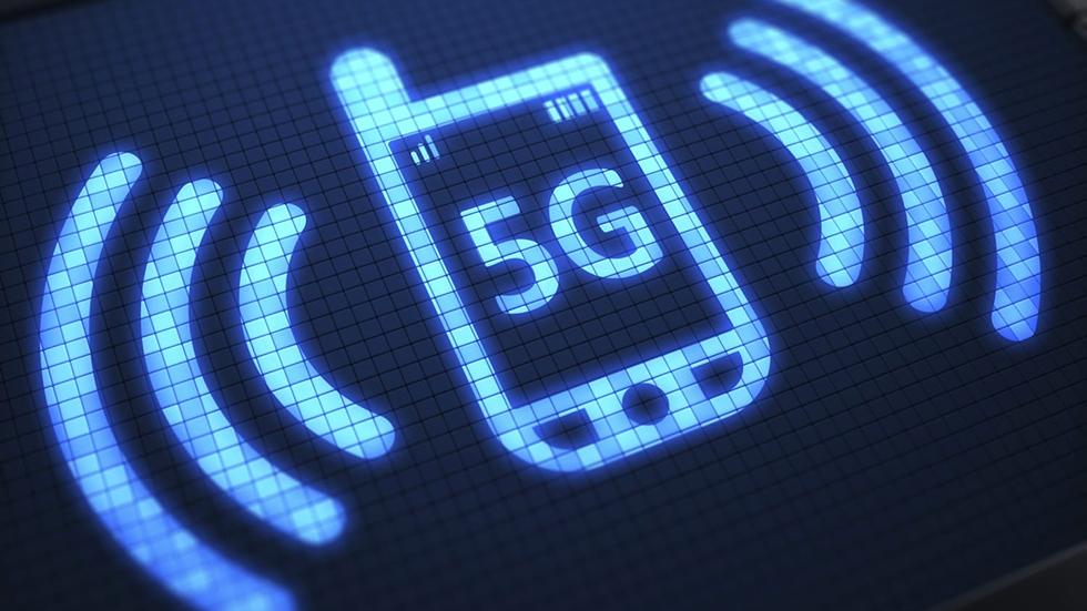 Apple стала самым успешным продавцом 5G-смартфонов в мире