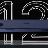 Не четыре, а сразу пять iPhone 12 — Apple может удивить всех 13 октября