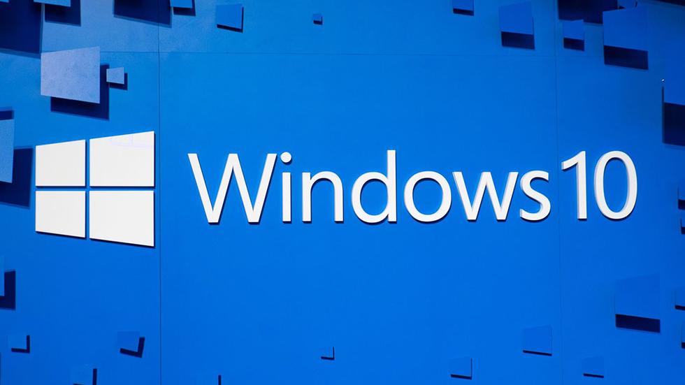 В Windows 10 появилась полная поддержка AirPods