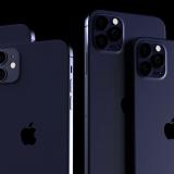 Ура! Названа дата начала предзаказов на iPhone 12 — это случится 16 октября