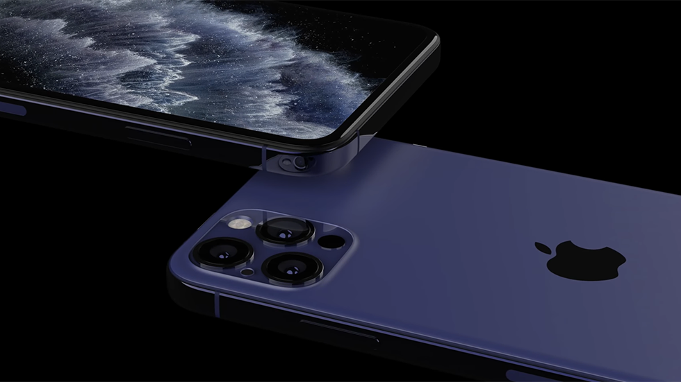 4 проблемы, которые грозят владельцам iPhone с неоригинальными камерами