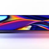 Как будет выглядеть iPhone без «челки» — показываем