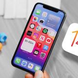 Вышла iOS 14beta 4— что нового