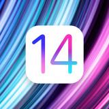 Как скрыть целые страницы с приложениями с главного экрана iPhone в iOS 14