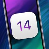 10 классных фишек iOS 14
