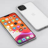 iPhone 12 Pro Max — не просто огромный айфон, а настоящий флагман