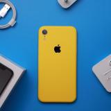 Выгодно! Берем iPhone 11 или iPhone XR со скидкой по промокоду