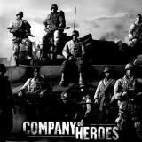 Культовая стратегия Company of Heroes наконец-то добралась до iOS