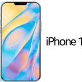 iPhone 12 Mini – обзор, характеристики, дата выхода и цена