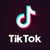 Tik Tok всё-таки заблокируют в США