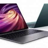 Представлен первый ноутбук на новейшем процессоре от Intel – Huawei MateBook X 2021