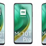 Xiaomi Mi10T Lite 5G: обзор, характеристики, цены в России