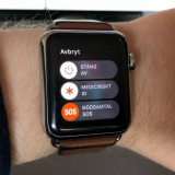 Корреспондент Wahshington Post протестировал Apple Watch 6