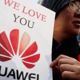 США оставили Huawei без процессора