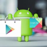Google Play заворачивает все платежи на себя в принудительном порядке