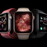 Опережая время: какими будут новые Apple Watch 6?