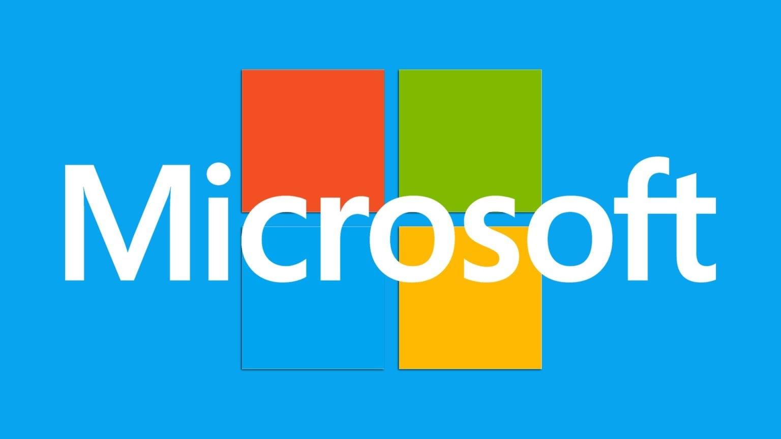 Microsoft представила Office 2021 для Mac – без подписки