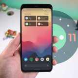 Самые главные фишки Android 11