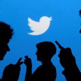 Twitter заставит пользователей читать статьи прежде, чем их ретвитнуть