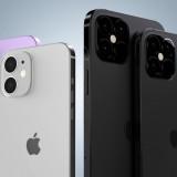 iPhone 12 собирают в круглосуточном режиме