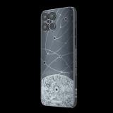 Люксовые космические iPhone 12 Pro от Caviar уже можно предзаказать